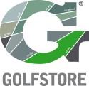 Golfstore_S_cmyk_grund_7pt