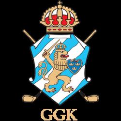 Goteborg_Logo_300x300px