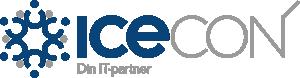 icecon-logo