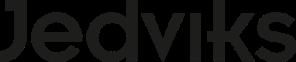 jedviks-logo-black