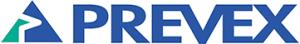 prevex logo
