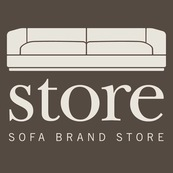 store möbler logo